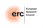 Alliance4Life Submitted Nominations for the ERC Scientific Council